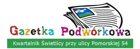 logo_-_gazetka_podworkowa