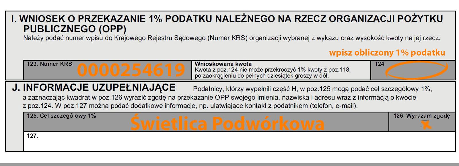 podatek_1-procent_dla_dzieci